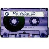 Rotação 33 von DJ Kl Jay