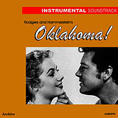 Oklahoma by Nelson Riddle