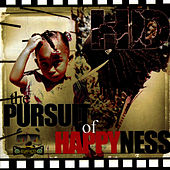 The Definition Of Happyness by HD