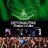 Detonautas Ao Vivo No Rock in Rio von Detonautas