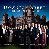 Downton Abbey - The Essential Collection by Various Artists
