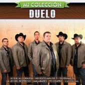 Mi Colección by Duelo