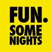 Some Nights von fun.