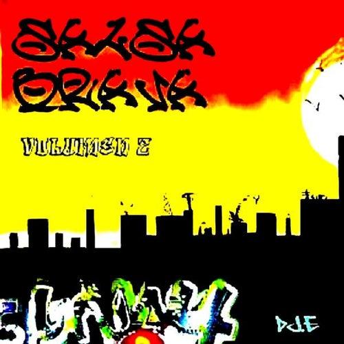 Salsa Brava, Vol. 2 by Various Artists