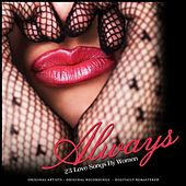 Always de Various Artists