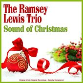 Sound of Christmas Remastered de Ramsey Lewis