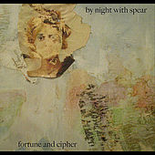 Fortune and Cipher by By Night