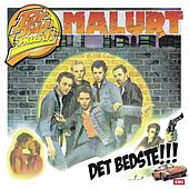 For Fuld Musik by Malurt