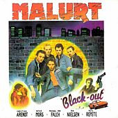 Black-Out by Malurt