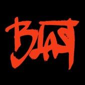 Blast von Blast