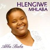 Abba Baba by Hlengiwe Mhlaba