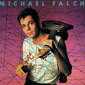 Michael Falch de Michael Falch
