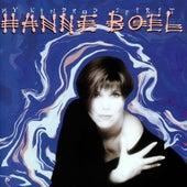 My Kindred Spirit von Hanne Boel