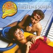 For Fuld Musik by Kirsten Og Søren