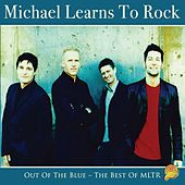 For Fuld Musik by Michael Learns to Rock
