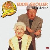 For Fuld Musik de Eddie Skoller