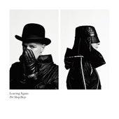 Leaving Again by Pet Shop Boys
