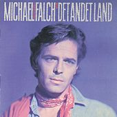 Det Andet Land by Michael Falch