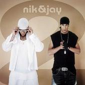 Pop-Pop! von Nik & Jay