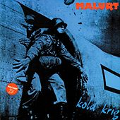 Kold Krig by Malurt
