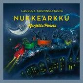Lauluja kuunnelmasta Nukkearkku (Marjatta Pokela) de Various Artists