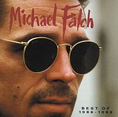 The Best Of Michael Falch (1986-1988) de Michael Falch