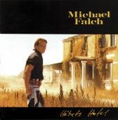 Håbets Hotel de Michael Falch