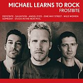 Frostbite by Michael Learns to Rock
