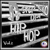 Step Up Hip Hop Vol 2 by Various Artists