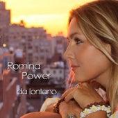Da Lontano von Romina Power