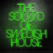 The Sound Of Swedish House by Various Artists