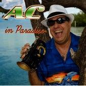 AC in Paradise de AC