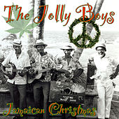 Jamaican Christmas by The Jolly Boys