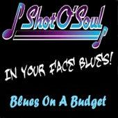Blues On a Budget by Shot O' Soul