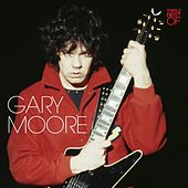 Triple Best Of de Gary Moore