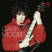 Triple Best Of by Gary Moore