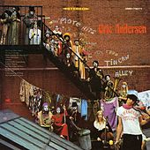 More Hits From Tin Can Alley de Eric Andersen