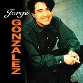 Jorge Gonzalez de Jorge Gonzalez