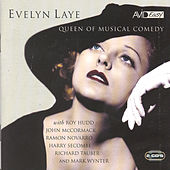 Queen Of Musical Comedy (Digitally Remastered) by Various Artists