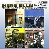 Four Classic Albums (Digitally Remastered) von Various Artists