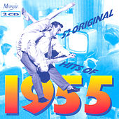 52 Original Hits of 1955 by Various Artists