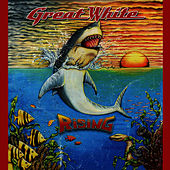 Rising de Great White
