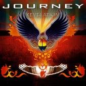 Revelation by Journey