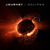 Eclipse de Journey