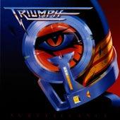 Surveillance von Triumph