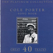 The Platinum Collection - Cole Porter / Song Book von Various Artists