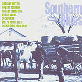 Southern Blues Vol. 1 by Various Artists