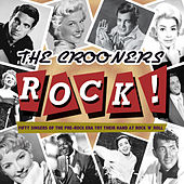 The Crooners Rock! de Various Artists