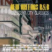 Crescent City Classics de Various Artists