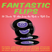 Fantastic Flips by Various Artists